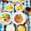 【おうち中華】ワクチン接種前のおうちごはん。ワクチン接種後は豚肉を!?/My Homemade Dinner/อาหารเย็นที่ทำเอง