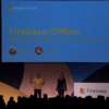 Notes - Firebase offline: What works, what doesn't, and what you need to know (Firebase Summit 2019)