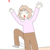 file21  LEGOマキビシ! (ADHD片付け)