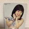 【最新】和田彩花に続き、勝田里奈今年9月卒業