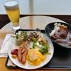 【JGC修行 17】10/19(土) 成田 → クアラルンプール 『サービスで朝食付けてあげるよ』