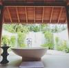 【モルディブ 】バスルームが素敵なビーチヴィラ。(5)