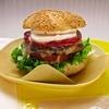 【オススメ5店】出雲市(島根)にあるハンバーガーが人気のお店