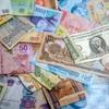資金繰りと差金決済取引の禁止