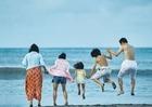 映画『万引き家族』の私的な感想―追悼。樹木希林からの遺言―