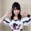 【2019/1/17】AKB48 岡部麟ソロコンサート@ TDC参加レポ【セトリ/感想/Team8/TeamA】