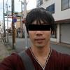 【神戸】源平ゆかりの寺「須磨寺」へ行ってきた。見どころが多すぎて紹介しきれないっ!!