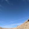 【南カリフォルニアおすすめ旅行】砂漠の街Borrego Springs②