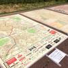 仙台の古地図が見れる買える!仙台市歴史民俗資料館の「復刻版地図シリーズ」がめちゃくちゃオススメな件