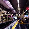 ★阪急梅田駅