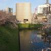 東京九段下・戦中~戦後の暮らしを今に伝える『昭和館』