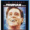 映画「トゥルーマン・ショー」を観た / 誰かの人生をコンテンツとして消費する面白さ