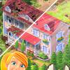 【WildLifeパズルストーリー】最新情報で攻略して遊びまくろう!【iOS・Android・リリース・攻略・リセマラ】新作スマホゲームが配信開始!
