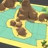 【Unity】NavMeshSurfaceを使ってゲーム再生中にNavMeshをベイクする方法