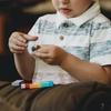 今すぐ実践できる、子供の集中力を養う方法