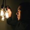 【おもしろ求人】ドイツの化学メーカーBASFが、5年間で2つの異なる仕事をしたことある人へ「イノベーションマネージャー」という求人を出していた!転職はイノベーションの源泉になりうる!