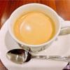 【ドトール】「本日のコーヒー」がおいしいって知ってる?