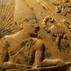 エジプト文明:先王朝時代⑥ ナカダ文化Ⅲ期 その2(王の出現 ほか)