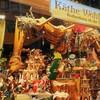 ブルージュ観光②チョコレートに可愛い雑貨ーショッピング編【ベルギー女1人旅】