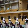 H30_国体_会期前競技激励壮行式