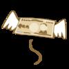 賃貸物件を借りるとき、「家賃保証料(家賃債務保証料)」を払わずに済ます方法・下げる方法!
