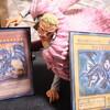 【レッドアイズ(真紅眼)デッキ】「超魔導竜騎士-ドラグーン・オブ・レッドアイズ」なんて要らない!!「純レッドアイズ(真紅眼)」で焼き尽くせ!【ドラグーンオブレッドアイズ デッキレシピ】【ファンデッキ】