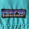 181 アノラックパーカー パタゴニア ビンテージ  80's