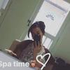 月曜からスパ:オーガニックスパ体験 / Japanese hairsalon 50%OFF