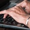 在職老齢年金は廃止した方が良い~「生涯現役を実現」するしか道はないのでは?~
