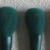 『EIGSHOW Beauty Jade Green Brush Kit 』Honestレビュー(°▽°)👛