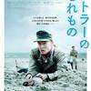 【映画の感想】 『ヒトラーの忘れもの』/良い作品だが邦題が最悪な件
