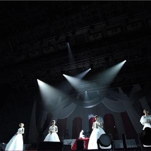 清竜人25の結婚披露宴(ラストコンサート)を観た