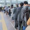 「タピオカ」に行列する日本人は、「幸せホルモン」が少ないから。