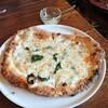 【トランクィッロ】ナポリで修業した本場の味のピザ(尾道市)