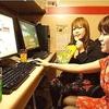 【オススメ5店】柏・南柏・松戸・新松戸・我孫子(千葉)にあるインターネットカフェが人気のお店