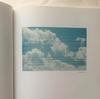 ルイジ・ギッリ   Luigi Ghirri girri   Kodachrome Kodachrome