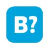 【素朴な質問】はてなブックマークの謎