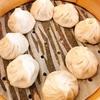 上海ひとり旅 一番美味しい小龍包を食べに行こう!