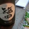 提供される日本酒が常に変わる!「アキバの酒場」