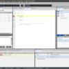 TotalView Python C++混合デバッグ - ホワイトペーパー紹介