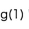 【php】var_dump関数