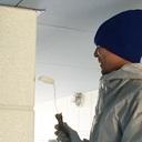 きれいな塗装・強い塗装 アーバンクラフト静岡のブログ