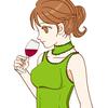 セブンイレブンのおすすめワイン!ヨセミテ・ロード シャルドネをゲット^^「コンビニ商品で美味しい宅呑みシリーズ」⑦