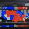 最新 NHK速報11月6日正午アメリカ大統領選挙 集計結果