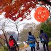ボバピツア~ズ2012.Kobe (丹波篠山編)