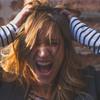 【脳科学】認知症患者の8割は女性!? 認知症について知識を深めましょう!