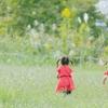 子育てで大事なこと : ①親自身も成長すること ②子どもには感謝する心と、自分を愛せる心を持たせること