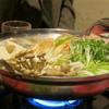 桜坂・鶏居酒で飲み会!コスパの良い平塚の個室居酒屋