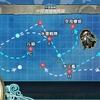 マンスリー任務: 「潜水艦隊」出撃せよ!装甲空母入り