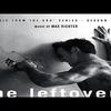 Max Richter - The Leftovers Season 1 Soundtrack ??